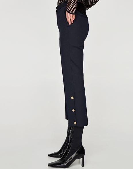 https://www.zara.com/uk/en/woman/trousers/view-all/gold-button-trousers-c733898p4936550.html