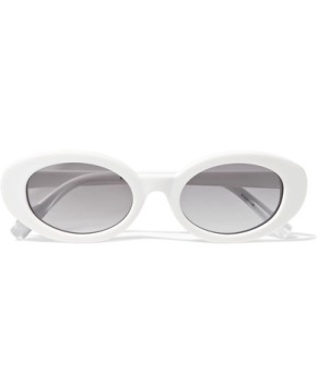 https://www.net-a-porter.com/gb/en/product/968203/Elizabeth_and_James/mckinley-oval-frame-acetate-sunglasses