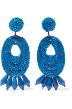 https://www.theoutnet.com/en-GB/Shop/Product/Kenneth-Jay-Lane/Gold-tone-beaded-earrings/1016951