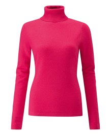 https://www.purecollection.com/cashmere/cashmere-clothing/cashmere_roll_neck_sweater_hot_pink.htm