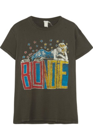 https://www.net-a-porter.com/gb/en/product/944047/madeworn/blondie-distressed-printed-cotton-jersey-t-shirt
