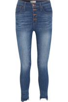 https://www.net-a-porter.com/gb/en/product/971382/Madewell/distressed-high-rise-skinny-jeans