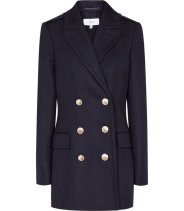 https://www.reiss.com/p/double-breasted-jacket-womens-pax-in-night-navy-blue/?category_id=1124