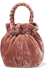 https://www.net-a-porter.com/gb/en/product/957378/Staud/grace-crushed-velvet-tote