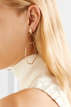 https://www.net-a-porter.com/gb/en/product/942605/Natasha_Schweitzer/odette-14-karat-gold-plated-earrings
