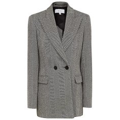 https://www.reiss.com/p/wool-blend-double-breasted-blazer-womens-oakley-in-black-white-grey/?category_id=1124