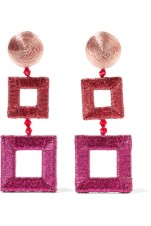 https://www.net-a-porter.com/gb/en/product/993814/Oscar_de_la_Renta/beaded-silk-clip-earrings