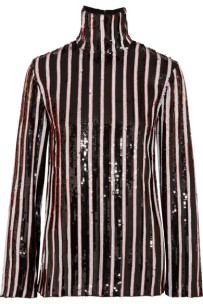 https://www.net-a-porter.com/gb/en/product/939350/MSGM/striped-sequined-tulle-top