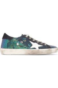 https://www.net-a-porter.com/gb/en/product/887596/Golden_Goose_Deluxe_Brand/super-star-distressed-sequined-canvas-and-suede-sneakers