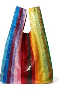 https://www.brownsfashion.com/uk/shopping/rainbow-sequin-embellished-tote-bag-13008832?gclid=EAIaIQobChMIu5G42-zv3AIVy7TtCh1G1wxIEAQYBSABEgIg2fD_BwE