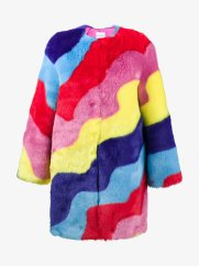 https://www.brownsfashion.com/uk/shopping/faux-fur-rainbow-wave-coat-12371511