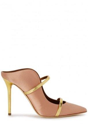 https://www.harveynichols.com/brand/malone-souliers/231653-maureen-pink-satin-mules/p3004144/