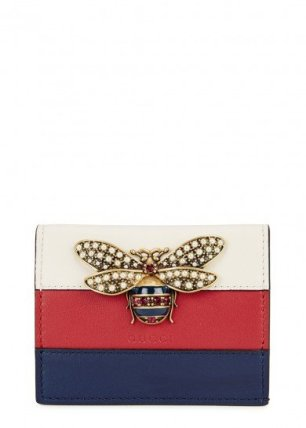 https://www.harveynichols.com/brand/gucci/230936-queen-margaret-leather-card-case/p3002748/