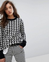 http://www.asos.com/g-star/g-star-checkered-monochrome-knit/prd/8447620?clr=darkblackivy&SearchQuery=&cid=2637&pgesize=204&pge=1&totalstyles=1501&gridsize=3&gridrow=67&gridcolumn=1