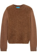 https://www.net-a-porter.com/gb/en/product/915353/Mih_Jeans/dawes-merino-wool-blend-sweater