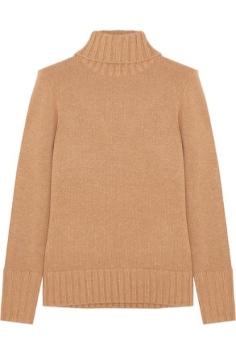 https://www.net-a-porter.com/gb/en/product/975179/JCrew/cashmere-turtleneck-sweater