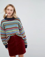 http://www.asos.com/monki/monki-high-neck-ribbed-jumper/prd/8550048?clr=multi&SearchQuery=&cid=2623&pgesize=36&pge=1&totalstyles=84&gridsize=3&gridrow=1&gridcolumn=2