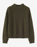 https://www.toa.st/uk/product/womens+knitwear/caias/balloon+sleeve+mohair+sweater.htm?categoryref=%2fcategory.aspx%3fcategoryid%3dwomens%2520knitwear%26seoterm%3dwomens%2520knitwear%26&pcat=womens+knitwear&adimage=&clr=CAIAS_RichMoss_sw