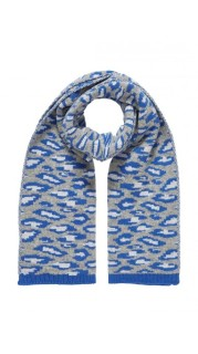 https://www.brora.co.uk/shop/cashmere-leopard-scarf-41942