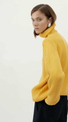 https://www.brora.co.uk/shop/cashmere-slouchy-polo-neck