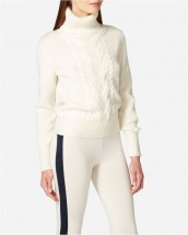 https://www.npeal.com/womens/antler-cable-roll-neck-cashmere-jumper-new-ivory-white