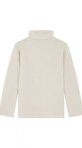 https://www.brora.co.uk/shop/cashmere-textured-polo-neck-41354#pick-size