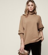 https://www.reiss.com/p/cashmere-roll-neck-jumper-womens-adira-in-camel-brown/?category_id=1123