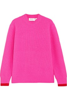 https://www.net-a-porter.com/gb/en/product/938181/Victoria,_Victoria_Beckham/oversized-wool-sweater