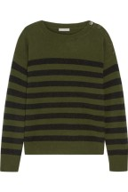 https://www.net-a-porter.com/gb/en/product/898686/Vince/striped-cashmere-sweater