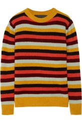 https://www.net-a-porter.com/gb/en/product/920266/The_Elder_Statesman/picras-striped-cashmere-sweater