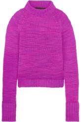https://www.net-a-porter.com/gb/en/product/931521/The_Elder_Statesman/cashmere-turtleneck-sweater