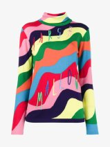 https://www.brownsfashion.com/uk/shopping/rainbow-marshmallow-roll-neck-jumper-12284273