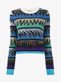 https://www.brownsfashion.com/uk/shopping/geometric-crew-neck-sweater-12363950