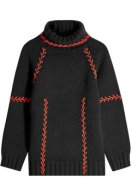 https://www.stylebop.com/en-gb/women/feather-stitch-embroidered-oversized-cashmere-pullover-278358.html