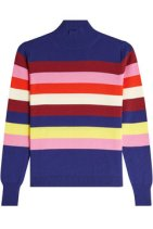 https://www.stylebop.com/en-gb/women/striped-merino-wool-turtleneck-pullover-276304.html