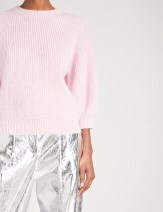 http://www.selfridges.com/GB/en/cat/3-1-phillip-lim-puff-sleeve-wool-and-mohair-blend-jumper_184-3000873-H1717703MWR/?previewAttribute=Petal+pink