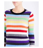 http://www.selfridges.com/GB/en/cat/madeleine-thompson-amber-cashmere-jumper_211-3001723-T01/?previewAttribute=Rainbow++strip