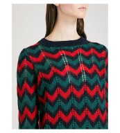 http://www.selfridges.com/GB/en/cat/sandro-chevron-knit-mohair-blend-jumper_786-10081-S2221H/?previewAttribute=Multi-color