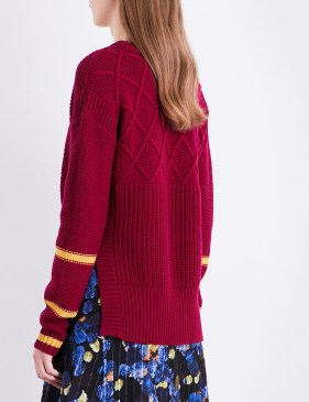 http://www.selfridges.com/GB/en/cat/lk-bennett-l-k-bennett-x-preen-annika-stepped-hem-wool-and-cashmere-blend-jumper_5259-10018-0210503170124758/?previewAttribute=Pin-deep+rose