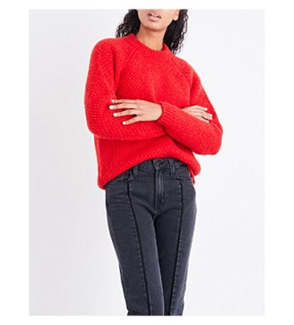 http://www.selfridges.com/GB/en/cat/sandro-textured-mohair-blend-jumper_786-10081-S2227H/?previewAttribute=Red