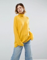 http://www.asos.com/asos/asos-jumper-in-fluffy-yarn-and-roll-neck/prd/8571423?CTARef=Saved%20Items%20Image
