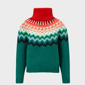 http://www.anyahindmarch.com/en-GB/hand-knitted-jumper-AW170605.html?dwvar_AW170605_colour=454#start=9&cgid=clothing