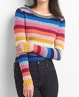 http://www.gap.co.uk/browse/product.do?pid=000154767000&vid=1&preferredLocale=en_GB&kwid=1&sem=false&sdkw=crazy-stripe-crewneck-sweater-P000154767&sdReferer=http%3A%2F%2Fwww.gap.co.uk%2Fproducts%2Fwomens-clothing.jsp