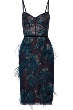 https://www.net-a-porter.com/gb/en/product/941292/marchesa_notte/feather-embellished-embroidered-metallic-tulle-dress