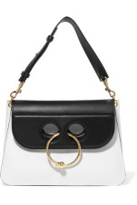 https://www.net-a-porter.com/gb/en/product/917335/jw_anderson/pierce-medium-two-tone-leather-shoulder-bag