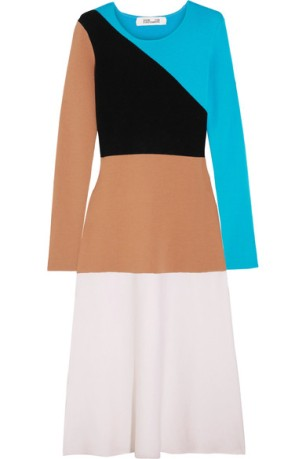 https://www.net-a-porter.com/gb/en/product/932381/diane_von_furstenberg/color-block-wool-midi-dress