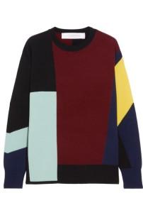 https://www.net-a-porter.com/gb/en/product/916343/victoria__victoria_beckham/intarsia-wool-sweater