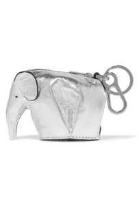 https://www.net-a-porter.com/gb/en/product/915513/loewe/elephant-metallic-leather-keychain