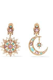 https://www.net-a-porter.com/gb/en/product/987920/percossi_papi/gold-plated-multi-stone-earrings