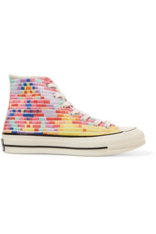 https://www.net-a-porter.com/gb/en/product/897214/converse/--mara-hoffman-chuck-taylor-all-star--70-embroidered-canvas-high-top-sneakers